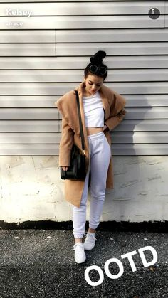 Find More at => http://feedproxy.google.com/~r/amazingoutfits/~3/0Evfj7XaGdo/AmazingOutfits.page