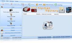format factory 3.1.2 - http://www.baixakis.com.br/format-factory-3-1-2/?format factory 3.1.2 -         Procurando um programa confiável, eficiente e descomplicado para converter arquivos? Bem, então você não pode deixar de experimentar o Format Factory, um dos aplicativos mais intuitivos para realizar a conversão de vídeos, músicas e imagens no computador.  Se você nunca lidou com aplic... - http://www.baixakis.com.br/format-factory-3-1-2/? -  - %URL%