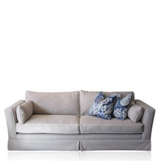 Cheap Sofas Buy The Boston Sofa Bed Online Sofa Studio Sydney