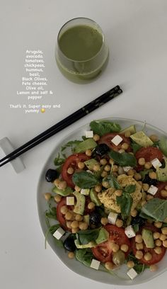 Vegetarian Recipes, Cooking Recipes, Healthy Recipes, Healthy Snacks, Healthy Eating, Food Goals, Aesthetic Food, Food Cravings, Food Inspiration