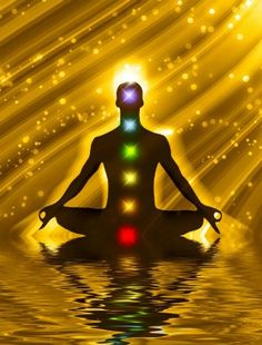 7 chakras are 7 energy nodes in the body that trap the cosmic pranic energy. Hence they need chakra balancing for chakra healing through chakra meditation. Chakra Yoga, Kundalini Yoga, Chakra Healing, 7 Chakras, Clear Chakras, Ayurveda, Pranayama, Material World, Zen Meditation
