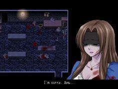 I'm sorry Aya...