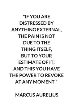 Your estimate of it. Wise Quotes, Great Quotes, Words Quotes, Wise Words, Quotes To Live By, Motivational Quotes, Inspirational Quotes, Socrates Quotes, Sayings