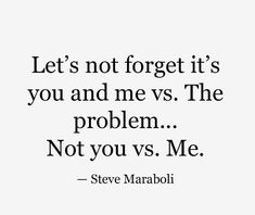 Hard Time Quotes For Relationships . Emotions are not always well expressed, and expectations do not have to fit with what can be obtained from contact with the other person. Couple Fighting Quotes, Fight For Love Quotes, Be Patient Quotes, Love Is Hard Quotes, Quotes About Hard Times, Strong Couple Quotes, Hard Time Relationship Quotes, Troubled Relationship Quotes, Fighting In Relationships Quotes