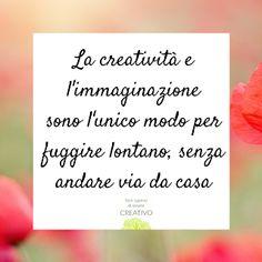 Zen Quotes, Positive Quotes, Life Quotes, Inspirational Quotes, Cogito Ergo Sum, Italian Quotes, Wonder Quotes, Motivational Phrases, Beautiful Words