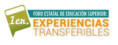 Presentarán en foro el diagnóstico y propuestas de la Educación Superior en Chihuahua   El Puntero