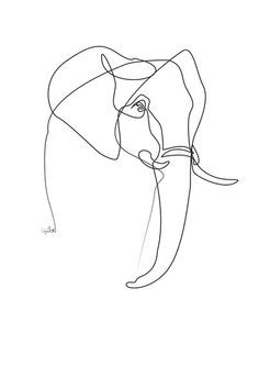 quirky line drawings - Google Search