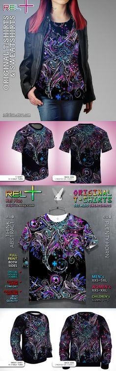 #Clothing #Unisex #Adult #Tops #Tees #Tshirts #Men #Women #Cloth #Gift #Tshirt #shirt #Astral #Galaxy #Space #psychedelic #Abstract #Digital #Typo #Typography #original #unique #art #design #fashion #products #things #shopping