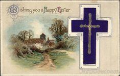 Postmark/Cancel: 1910 Mar-25   New York, NY