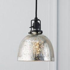 pendant lighting uk cut glass effect - Google Search