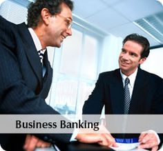 Business Banking Solutions - Citibank provides a wide variety of Business Banking Services under two broad umbrellas – Citi Business Solutions and Commercial Banking Solutions. This includes current options that help you manage your cash flow and multiple currency options that help you pursue global opportunities; time deposits, including foreign currency time deposits.