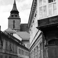 Juxtaposition #latergram #souvenir #travel #travelgram #instatravel #instalike #instamood #instagram #instagood #brasov #romania #instagay #urban #church #history #transylvania #blackandwhite #bnw #ig_europe #igworldclub #igersbrasov #instadaily #MadeInBrasov
