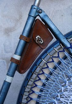 bicycle Zbrojovka Monta, 1935 – noelgabriel – album na Rajčeti Vintage Bicycles, Bike, Colors, Bicycle, Bicycles