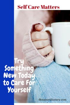 Trying something new today will help make your self care routine more exciting and easier to maintain. More tips and Freebies included ⬇⬇⬇ Wellness Quotes, Wellness Fitness, Wellness Tips, Health And Wellness, Wellness Activities, Try Something New, New Today, Self Care Routine, How To Stay Motivated