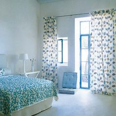 Find the best and amazing Curtains for summer , Best Curtains for Summer, Summer Curtain Ideas, Summer Curtains Color only on HomeDoo Decor, Summertime Decor, Interior Design, Cool Curtains, Summer Curtains, Window Decor, Insulated Curtains, Curtain Styles, Popular Window Treatments