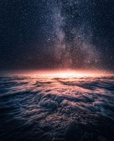 The Truth is Out There by Lauri Lohi