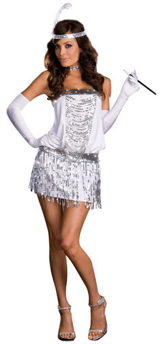 toe tapping flapper is what it looks like and that is what is Selena<3