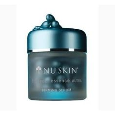 Nu Skin Tru Face Essence Ultra - Another product I cannot live without!
