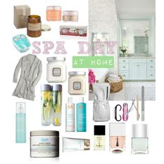 Spa Day At Home… Diy Beauty Projects, Eco Beauty, Beauty Tips, Girl Spa Party, Spa Design, Nail Design, S Spa, Home Spa Treatments, Spa Night