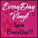 Cricut Vinyl, Vinyl for Cricut, Where to buy Vinyl for Cricut Vinyl | EveryDayVinyl.com - The solution to all your vinyl needs!!