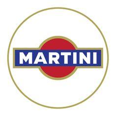 Martini logo 01