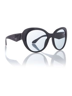 66e5f185ea 21 Best Prada Sunglasses images