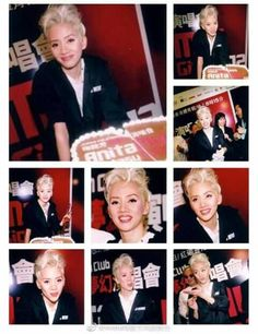 Anita Mui, Style Icons, Chinese, Singer, Actresses, Actors, Chic, Female Actresses, Shabby Chic