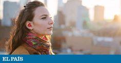 Romper las barreras del idioma para comunicarse con otras personas es cada vez más fácil  ahora basta colocarse un auricular con micrófono para traducir cualquier conversación a otro idioma