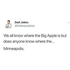 Funny Relatable Quotes, Funny Tweets, Funny Jokes, Hilarious, Awful Puns, Terrible Jokes, Sarcastic Jokes, Cheesy Jokes, Funny As Hell