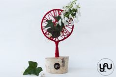 YaU Concept Blog - floral design   evenimente   arhitectura