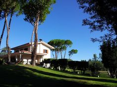 B&B Rome, romans holiday, rent a room,