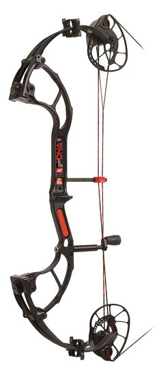"""My Dream Bow - PSE Pro Series Compound Bow, Right, 29"""" 65#, Dream Season DNA - Black.   View it at http://pse-archery.com/c/pro-series-compound-bows_dream-season-dna_dream-season-dna-black?action_type=switch_product&selected_cat_keys=1039717.1039721.1039768.0.0&selected_product=0f8bea83d39f927be9fcdeee754d3768&redirected_post=1"""