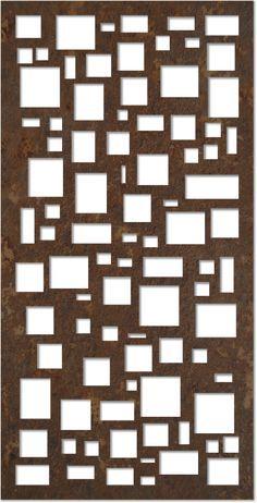 Diseños - Diseños Decopanel, Australia