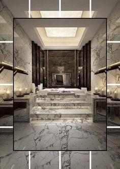 Black And Gold Bathroom Decor Blue White Bathrooms, Black Bathroom Decor, Black And Gold Bathroom, Bathroom Sets, Cream Bathroom, Turquoise Bathroom Accessories, Bath Accessories, Decor Ideas, Room Ideas