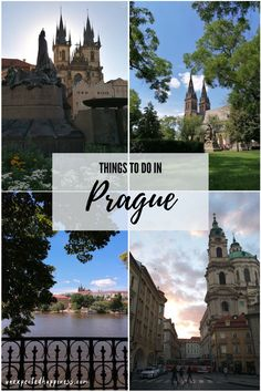Travelling to Prague, Czech Republic? Click here or repin for later to read our guide of the best things to do in Prague. And a bonus? This guide will be updated periodically, so definitely pin for later for the latest things to do in Prague when planning your trip to Prague! Things to do in Prague   What to do in Prague   Travel to Prague   #Prague #Praguetravel #coupletravel #Czechrepublic Visit Prague, Prague Travel, Prague Czech Republic, Travel Couple, Plan Your Trip, Night Life, Places To See, Travelling, Travel Tips