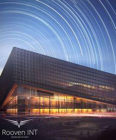 CGArchitect - Profesionales 3D Architectural Visualization Comunidad de Usuarios | Inspiración - Vol al por menor. 1
