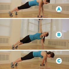 The Waist-Cinching Workout for Toned Abs and Obliques http://www.womenshealthmag.com/fitness/abdominal-exercises