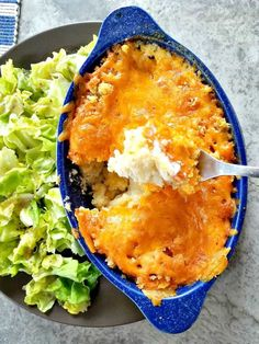 I made this popular Newfoundland dish the other day, called Cod Au Gratin which refers to any dish that is topped with a white sauce, then cheese and or bread crumbs. Cod Fish Recipes, Rock Recipes, Salmon Recipes, Seafood Recipes, Cooking Recipes, Recipes Dinner, Holiday Recipes, Keto Recipes, Healthy Recipes