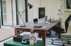 tumblr n32hwrF7CI1rqeb09o1 1280 620x405 70 Inspirational Workspaces & Offices | Part 21
