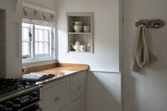 Farmhouse Kitchens for Sussex, Surrey & the South East | Middleton Bespoke