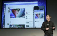 Facebook incorporará vídeos con publicidad esta semana http://www.audienciaelectronica.net/2013/12/17/facebook-incorporara-videos-con-publicidad-esta-semana/