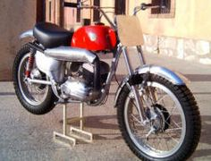 competition. Bultaco Motorcycles, Motorcycles For Sale, Flat Track Motorcycle, Motorcycle Parts, Trial Bike, Motorcycle Outfit, Trail Riding, New Engine, Sidecar