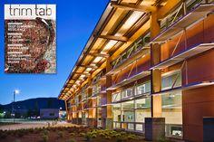 Living Building Challenge « CEI Architecture Planning Interiors