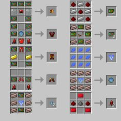 minecraft make crafting recipes Minecraft Mobile, Cool Minecraft Banners, Minecraft Portal, Minecraft Cheats, Minecraft Banner Designs, Minecraft Toys, Minecraft Creations, Minecraft Furniture, Minecraft Skins