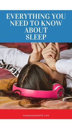 You recognize that sleep is vital to your physical and also mental wellness. Yet, how can you inform whether you're truly sleeping well? Lack Of Sleep Causes, Control Your Dreams, What Is Healthy, Sleep Schedule, Frame Of Mind, Healthy Sleep, Snoring, How To Fall Asleep, Need To Know