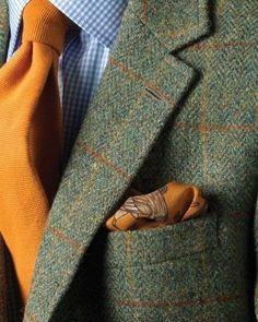 #pedrodemonaco #lifestyle #luxury #style #fashion #suit #mensfashion