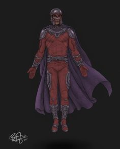 Marvel Art, Black Panther, X Men, Comic Art, Concept Art, My Design, Funny Pictures, Characters, Animation