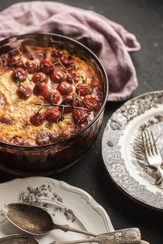 Mozzarella, Chili, Soup, Lasagna, Chile, Soups, Chilis