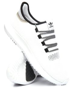 Men s sneakers. Sneakers happen to be a part of the fashion world more than  you 11bb51f57