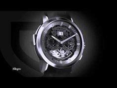 0a971c5de4fb1 11 Best Minute repeater watches 2015 images